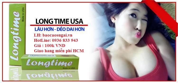 Longtime-Chai-xit-tri-xuat-tinh-som-My