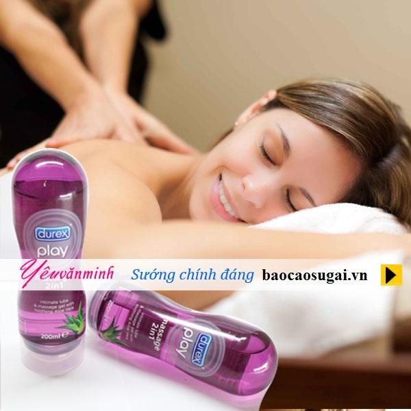 Gel-boi-tron-masage-duong-am-am-dao-Durex-Play-2in1