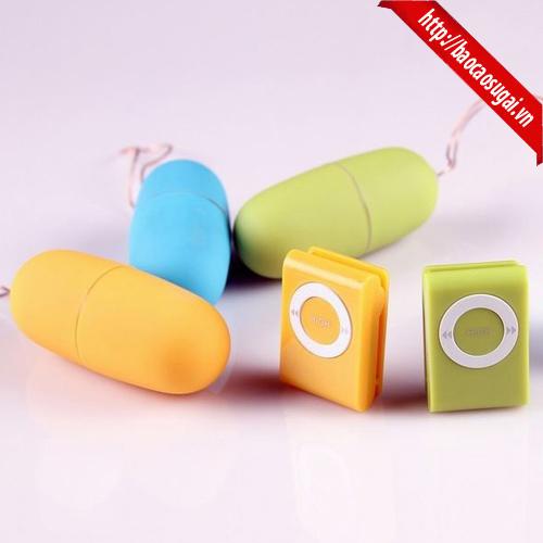 Trung-rung-MP3-3
