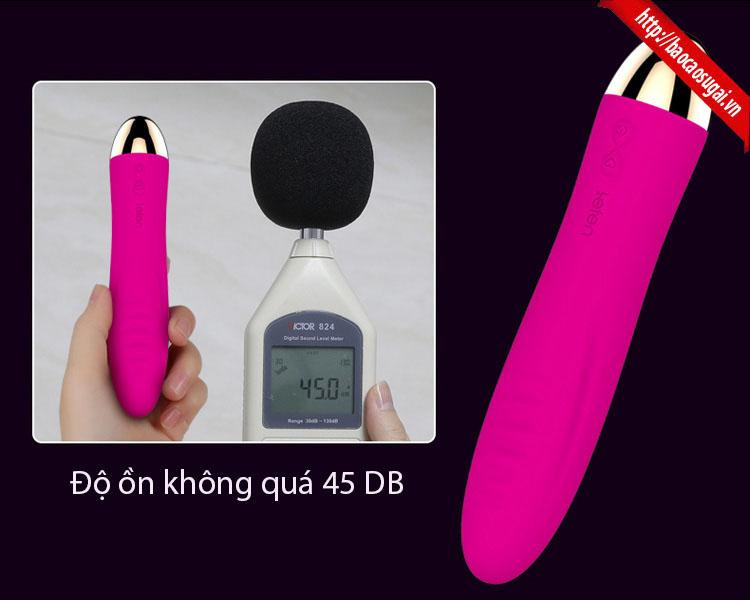 THANH-RUNG-MINI-9, đồ chơi tình dục nữ rung cực phê