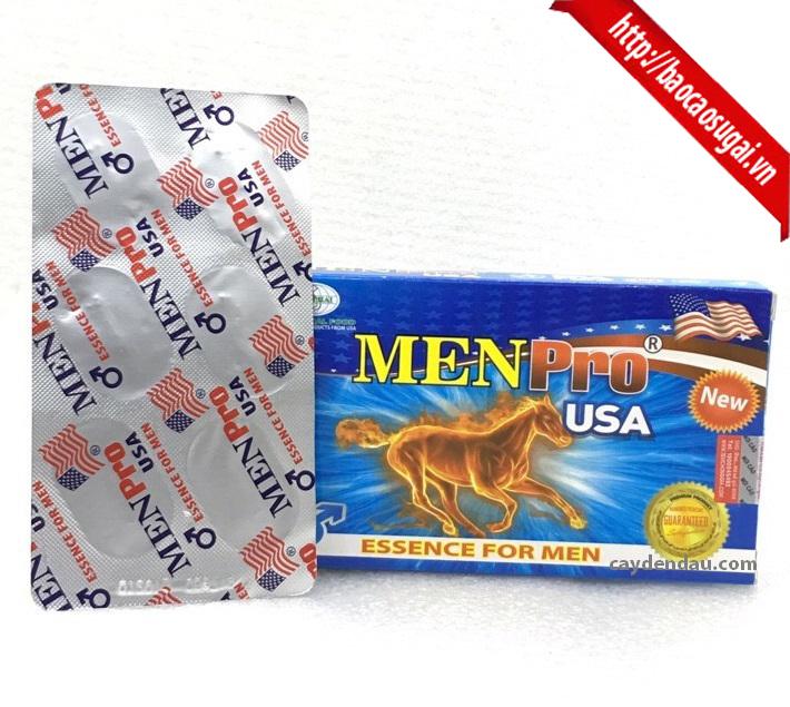 THUOC-CUONG-DUONG-MEN-PRO-2, thuốc cường dương mỹ