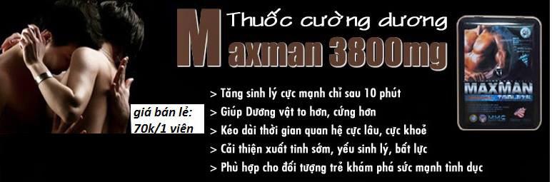 Thuoc-Uong-Cuong-Duong-Ho-tro-Sinh-Ly-Nam