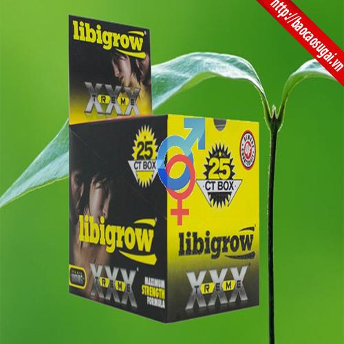 Thuoc-thao-duoc-cuong-duong-Libigrow3