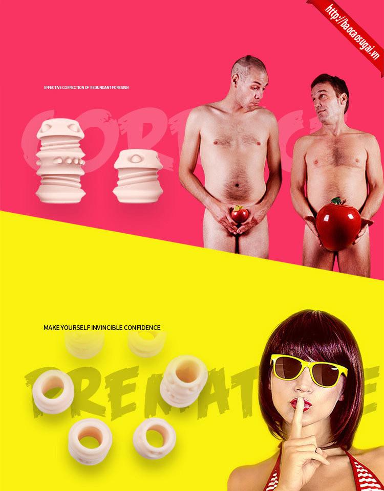 Đôn dên, đôn dên khúc, làm to dương vật, đồ chơi tình dục nam, đồ chơi tình dục nữ