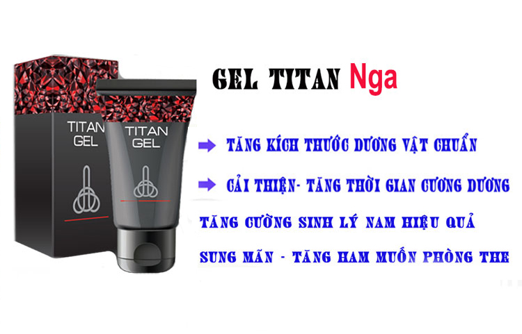 titan gel cijena ytong the pharmaceutical company you