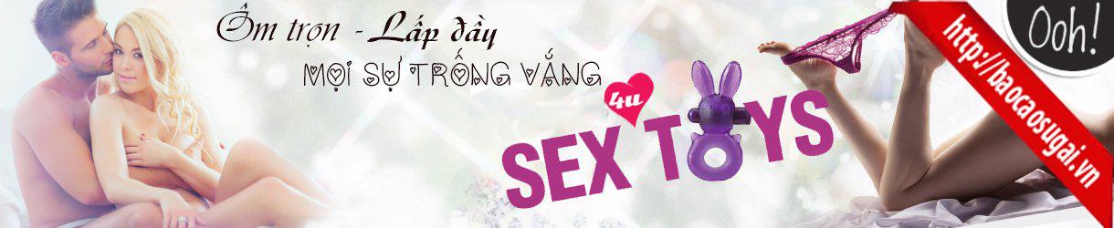 tình dục cho bạn